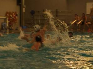 1sts Vs Exeter 05-11-14