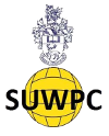 Southampton University Water Polo Club